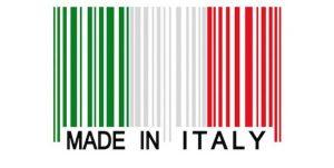 olasz-zarak-ertekesitese