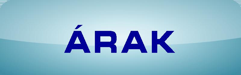 sab-arlista