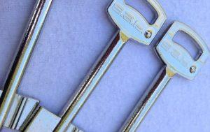 sab-kulcsmasolas